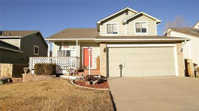 11511 DEPEW CT, Westminster, CO 80020 - Photo 2