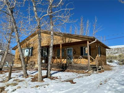 4 MT MASSIVE TROUT CLUB, Leadville, CO 80461 - Photo 2