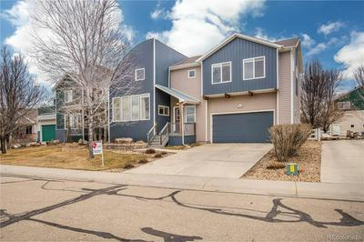 829 SPRUCE CT, FREDERICK, CO 80530 - Photo 2