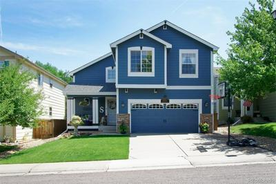 10364 RAVENSWOOD WAY, Highlands Ranch, CO 80130 - Photo 1