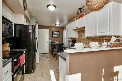 10359 W FAIR AVE APT D, Littleton, CO 80127 - Photo 2