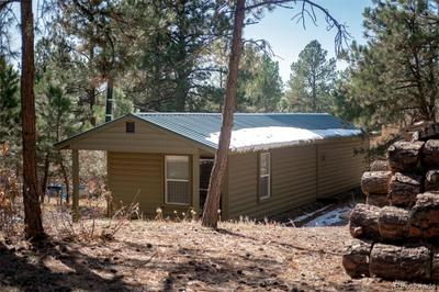 10259 E STATE HIGHWAY 86, FRANKTOWN, CO 80116 - Photo 2