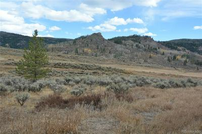 33653 SENECA TRL, Oak Creek, CO 80467 - Photo 2