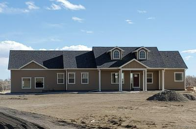 340 S COUNTY ROAD 173, Byers, CO 80103 - Photo 2