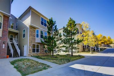 772 BREWERY DR, Central City, CO 80427 - Photo 1