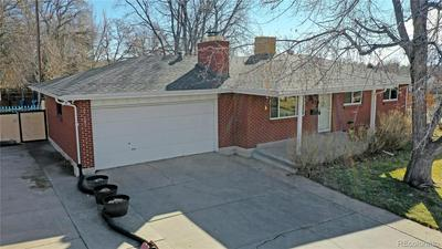 8502 RUTGERS ST, Westminster, CO 80031 - Photo 1