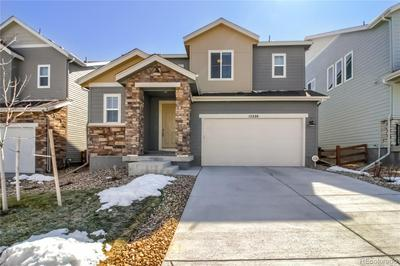 15226 W 93RD AVE, ARVADA, CO 80007 - Photo 1