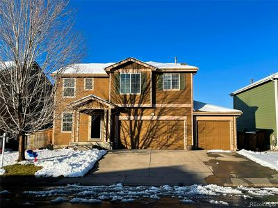 1175 SUNBIRD AVE, Brighton, CO 80601 - Photo 1