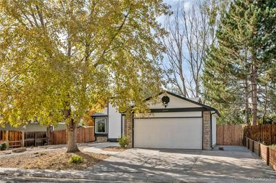 11515 MARSHALL CT, Westminster, CO 80020 - Photo 2