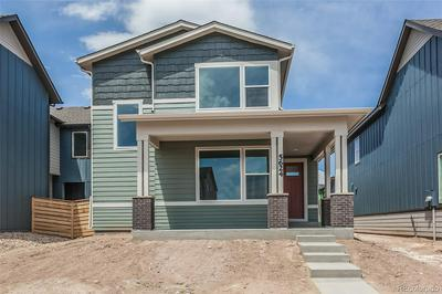 4865 OAKLEY DR, Timnath, CO 80547 - Photo 1