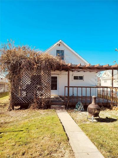 319 N BIRCH ST, Yuma, CO 80759 - Photo 2
