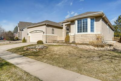 17519 W 62ND PL, ARVADA, CO 80403 - Photo 2