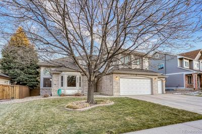 9546 CHERRYVALE DR, Highlands Ranch, CO 80126 - Photo 2