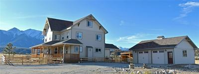 12908 COUNTY ROAD 162, Nathrop, CO 81236 - Photo 2