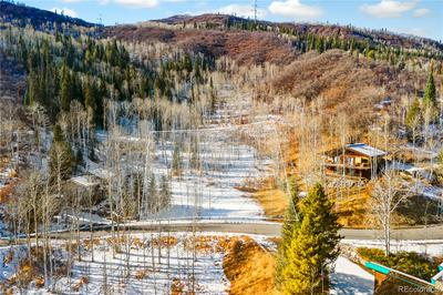 36867 TREE HAUS DR, Steamboat Springs, CO 80487 - Photo 1