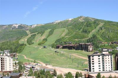 2300 MT. WERNER CIRCLE 411/414 CAL4, Steamboat Springs, CO 80487 - Photo 2