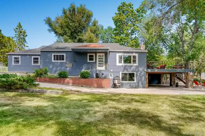 7130 W 61ST AVE, Arvada, CO 80003 - Photo 2