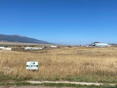 95 GRANADA CT, Westcliffe, CO 81252 - Photo 2
