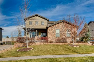 3369 TRAVER DR, Broomfield, CO 80023 - Photo 1