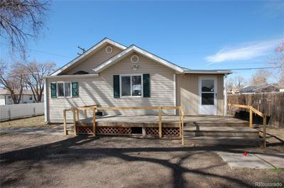 175 S 10TH AVE, Brighton, CO 80601 - Photo 1