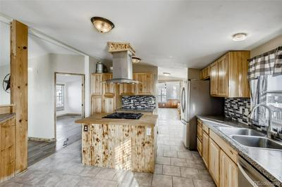 14080 COUNTY ROAD 22, Fort Lupton, CO 80621 - Photo 1