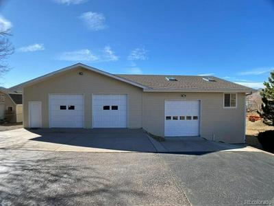 16740 GOLDEN HILLS RD, Golden, CO 80401 - Photo 2