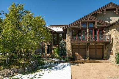 1707 NATCHES WAY # 2, Steamboat Springs, CO 80487 - Photo 1