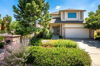944 YELLOW PINE AVE, BOULDER, CO 80304 - Photo 1