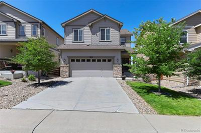4803 S PICADILLY CT, Aurora, CO 80015 - Photo 1
