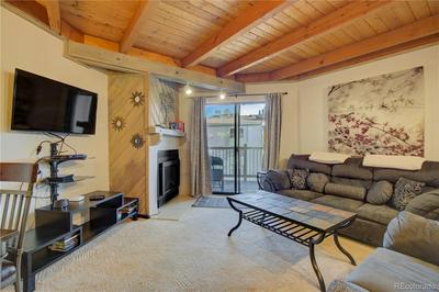 4400 LODGE POLE CIR # 201, Silverthorne, CO 80498 - Photo 1