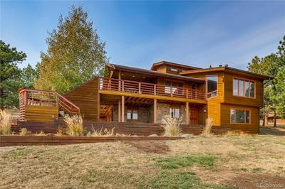 8473 W FORK RD, Boulder, CO 80302 - Photo 2