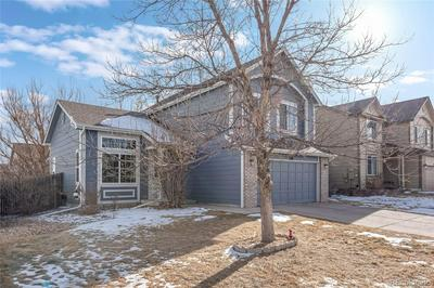 648 PITKIN WAY, Castle Rock, CO 80104 - Photo 2