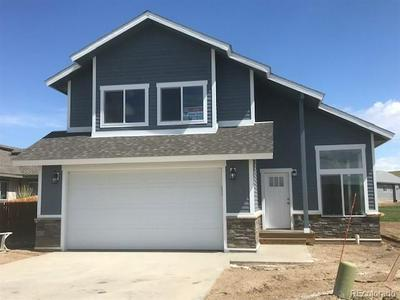 891 DRY CREEK SOUTH RD, HAYDEN, CO 81639 - Photo 1
