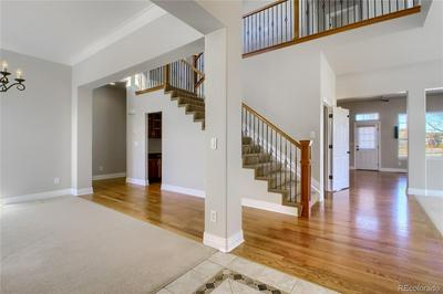 5003 SILVER FEATHER WAY, Broomfield, CO 80023 - Photo 2
