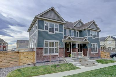 17614 OLIVE ST, Broomfield, CO 80023 - Photo 1