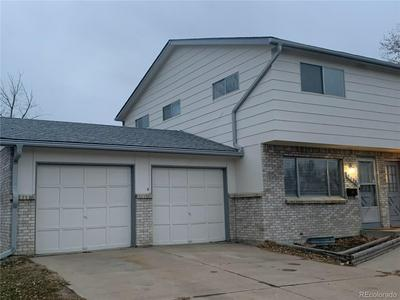 9023 PERRY ST, Westminster, CO 80031 - Photo 1