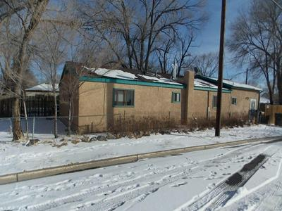 902 SAN JUAN AVE, ALAMOSA, CO 81101 - Photo 2