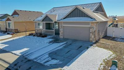 7412 23RD ST, Greeley, CO 80634 - Photo 1