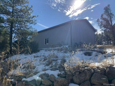 1188 36TH TRL, Cotopaxi, CO 81223 - Photo 2