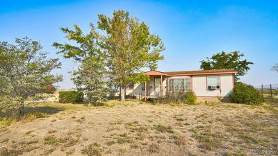 19186 COUNTY ROAD 29, Gilcrest, CO 80651 - Photo 1