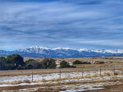 LOT 11 & 12, Gardner, CO 81040 - Photo 1
