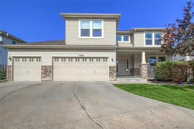 1269 W 135TH CT, Westminster, CO 80234 - Photo 1