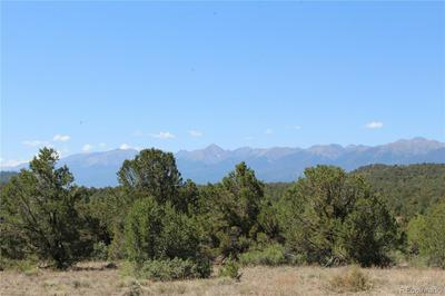 746 MEARS RD, Cotopaxi, CO 81223 - Photo 2