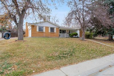 513 ELLIS CT, Golden, CO 80401 - Photo 2