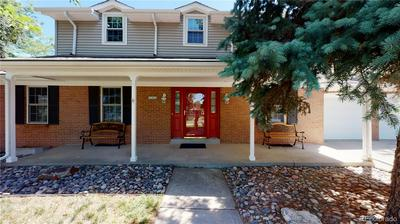 10302 W 75TH AVE, Arvada, CO 80005 - Photo 1