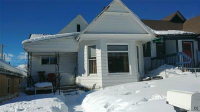 819 HARRISON AVE, LEADVILLE, CO 80461 - Photo 1