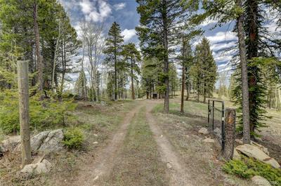 UPPER RIDGE, Conifer, CO 80433 - Photo 1