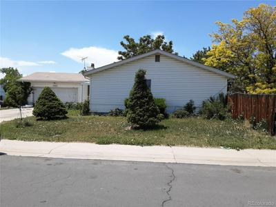 1021 DOWNING WAY, Denver, CO 80229 - Photo 2