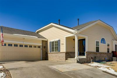 1383 HICKORY DR, Erie, CO 80516 - Photo 1