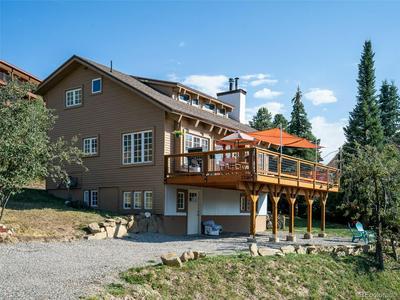 3334/3336 APRES SKI WAY, Steamboat Springs, CO 80487 - Photo 1